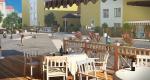 otel-sunmarinn-vse-vklucheno-anapa00006